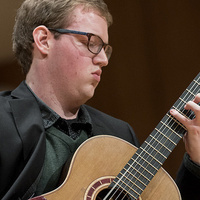 University Guitar Ensemble