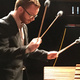 URI Percussion Ensemble Spring Concert, Kyle Forsthoff, coordinator