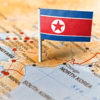 Starr Forum: North Korea