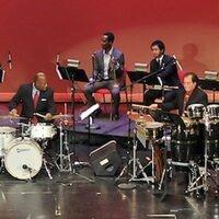 John Coltrane Memorial Concert Ensemble: 40 Years of Celebrating 'Trane