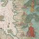 Early Modern British History with Markku Peltonen