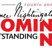 Nightingale Awards in Nursing