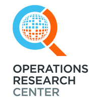 Operations Research Center