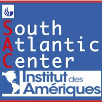 South Atlantic Center