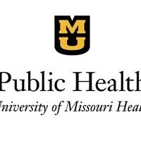 Bachelor of Public Health Meet and Greet