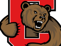 Cornell Men's Tennis vs Colgate University