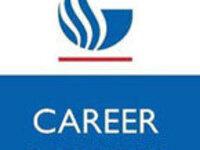 Fall 2021 All Majors Career & Internship Fair (EMPLOYERS)