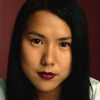 Undercover in North Korea - Suki Kim