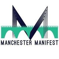 Manchester Manifest