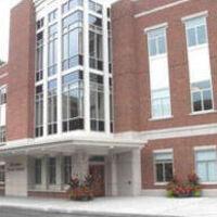 University Health Service (UHS)
