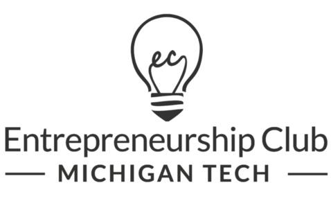 First Meeting - Entrepreneurs Club