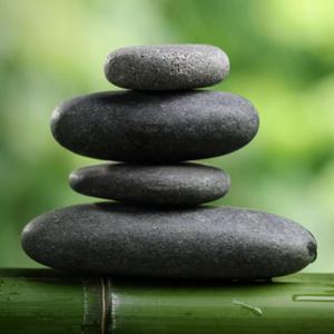 Open Morning Meditation