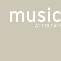 CANCELED - Concert: Colgate University Chorus and Chamber Singers