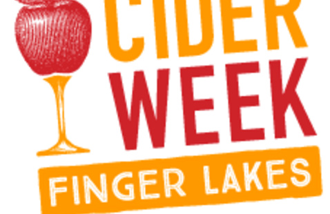 Meet the Cider Makers