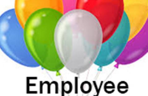 2017 Employee Benefits Fair-Sacramento