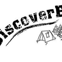 Family DiscoverE: Nature Scavenger Hunt