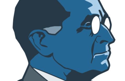 PPIA & Truman Info Session