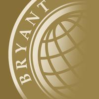 Bryant Grad Celebration