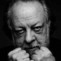 Fake 1 & In Conversation with Great Minds Ricky Jay