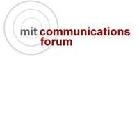 MIT Communications Forum
