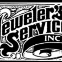 Jeweler's Services, Inc.