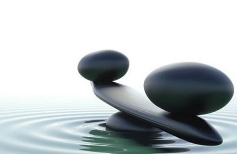 Mindfulness (facilitator guided)