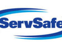 ServSafe Food Protection Manager Certification Training + Exam - Kershaw County