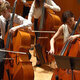 FSU Summer Music Camps Double Bass Workshop