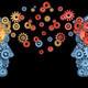 Pick My Brain Seminar: Emanuele Macri