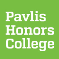 Pavlis Honors College Info Session