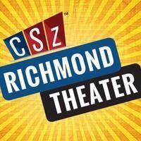 CSz Richmond