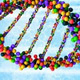 Biology Colloquia Series: Dr. Jin Ah