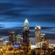 Break Into Tech: Charlotte