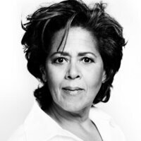 Anna Deavere Smith: Notes from the Field
