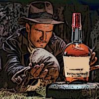 Bourbon Archaeology