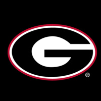 University of Georgia Football vs G-Day