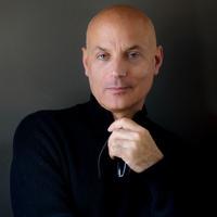 Humanities Collective Lecture: Daniel Mendelsohn