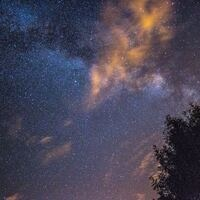 CANCELLED DUE TO WEATHER: Stargazing with Dr. Amanda S. Bosh