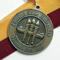 Honors Medallion Audit Deadline