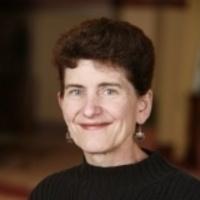 "USC Stem Cell Seminar: Celeste Simon, University of Pennsylvania—""Hypoxia, metabolism, and tumor progression"""