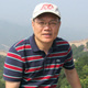 USC Stem Cell Seminar: Jianlong Wang, Icahn School of Medicine at Mount Sinai