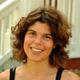 USC Stem Cell Seminar: Anne Brunet, Stanford University