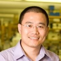 USC Stem Cell Seminar: Yibin Kang, Princeton University