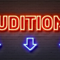 YouthQuest Audition Sign-ups