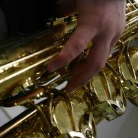 URI Saxophone Studio Recital, Jonathan Amon & William Jones, coordinators