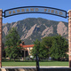 Buff Family Tents - Farrand Field