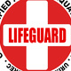 Lifeguard Training- Blended Learning