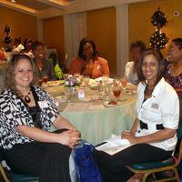 UofL Women's Network: Meet & Greet (Faculty/Staff Only)