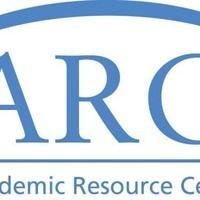 Academic Resource Center