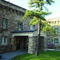 Kings Gap Environmental Education Center